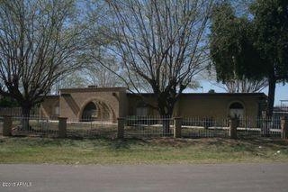 802 N Alzora Way, Tolleson, AZ 85353