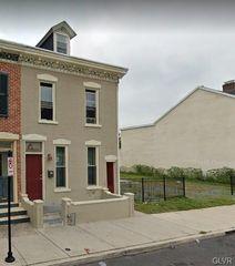 345 N 10th St, Allentown, PA 18102
