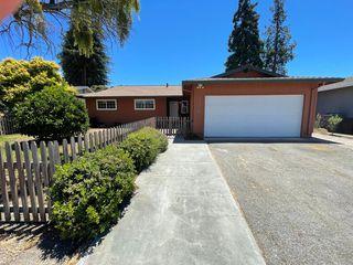 745 San Pablo Dr, Mountain View, CA 94043