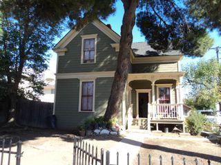 303 N Ojai St, Santa Paula, CA 93060