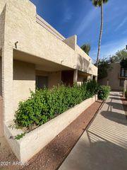 3313 N 68th St #127, Scottsdale, AZ 85251
