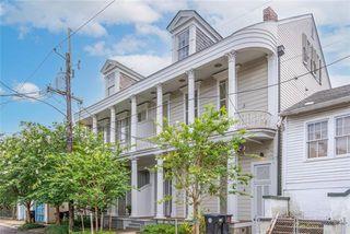 1430 Euterpe St, New Orleans, LA 70130