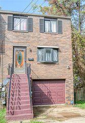 1417 Princeton Blvd, Pittsburgh, PA 15221