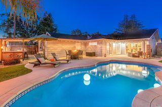 235 Grove Ave, Santa Rosa, CA 95409