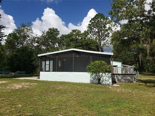 3168 N Chameleon Point, Crystal River, FL 34428