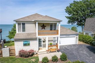 31540 Lake Rd, Bay Village, OH 44140