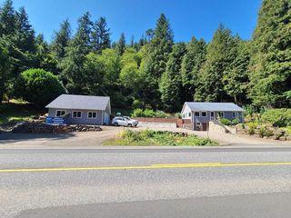 13990 Wilson River Hwy, Tillamook, OR 97141
