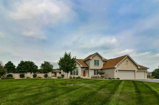 3324 Prairie Rd, Belvidere, IL 61008