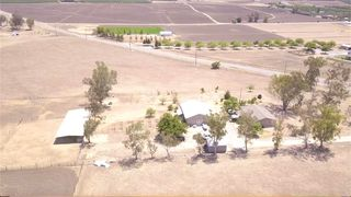 10580 Old Stage Rd, Porterville, CA 93257