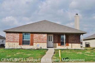 9713 Brierwood Ln, Dallas, TX 75217