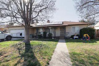 801 Cherokee Dr, Bakersfield, CA 93309