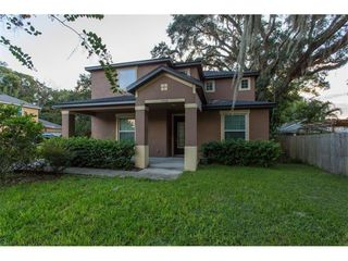 1750 Jessamine Ave, Orlando, FL 32806