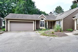 4627 Stansbury Ct, Indianapolis, IN 46254