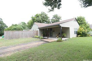 1704 Magnolia Ave, Little Rock, AR 72202