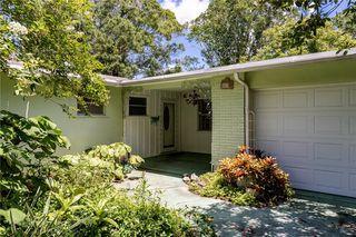 2076 Nevarra Ave, Vero Beach, FL 32960