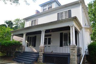 359 Grant Ave, Leechburg, PA 15656