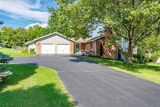 5066 Foster Rd, Canandaigua, NY 14424