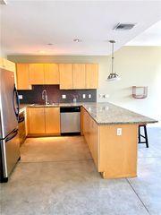 285 W. 6th Street #508, Long Beach, CA 90731