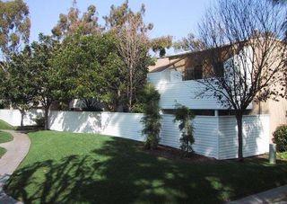 6242 Warner Ave, Huntington Beach, CA 92647
