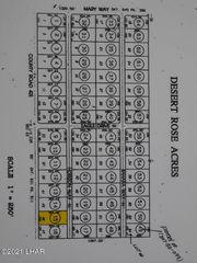 33394 Horizon Way, Bouse, AZ 85325