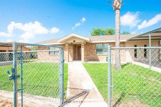 1607 Jackson St, Zapata, TX 78076