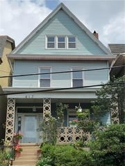 417 Winton St, Pittsburgh, PA 15211
