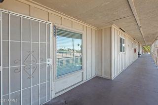 725 S Power Rd #215, Mesa, AZ 85206