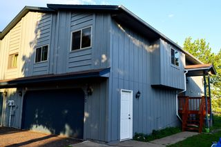 70 108th Ave NW, Coon Rapids, MN 55448