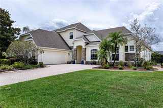 10312 Jasmine Rose Ct, Orlando, FL 32825
