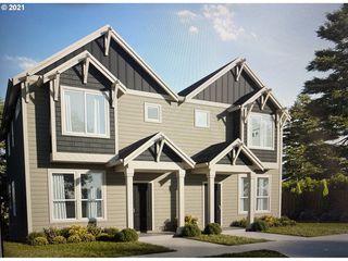3422 Rockcress Rd, Eugene, OR 97403