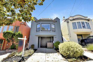 2563 26th Ave, San Francisco, CA 94116