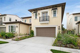 62 Sherwood, Irvine, CA 92620