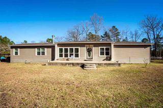 616 Jamerson Rd, Longview, TX 75604