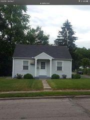 4401 Greenwich Village Ave, Dayton, OH 45406