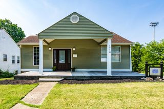 1710 Woodbine Ave, Knoxville, TN 37917