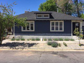 1024 S Jefferson St, Salt Lake City, UT 84101