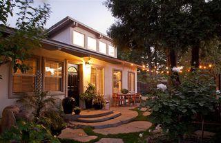 2740 Grand Ave, Los Olivos, CA 93441