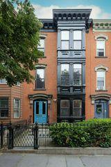 418 10th St, Brooklyn, NY 11215