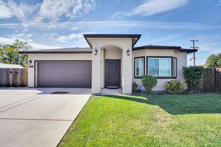 2605 S Van Buren St, Stockton, CA 95206
