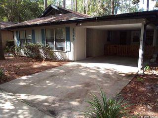 8588 NW 38th Cir, Gainesville, FL 32653