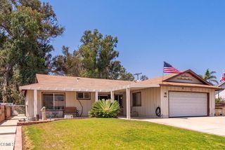 225 W Santa Paula St, Santa Paula, CA 93060