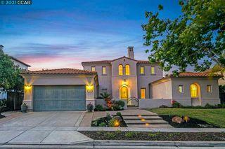 4281 Lilac Ridge Rd, San Ramon, CA 94582