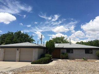 12813 Cedarbrook Ave NE, Albuquerque, NM 87111