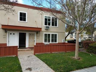 2600 Cortez Dr #8101, Santa Clara, CA 95051