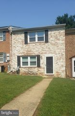 310 Serenity Ct, Prince Frederick, MD 20678