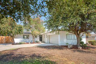 592 E Keats Ave, Fresno, CA 93710