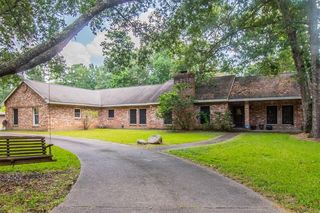 2402 Roman Forest Blvd, New Caney, TX 77357