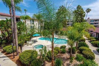 6924 Hyde Park Dr #221, San Diego, CA 92119