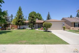2404 Westhaven Ave, Bakersfield, CA 93304