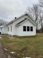 1819 S Scott Rd, Fort Wayne, IN 46814